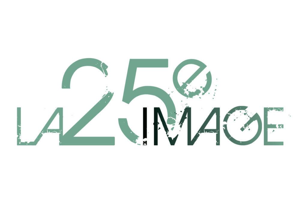 LA 25ème image
